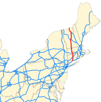 I-91 map.png