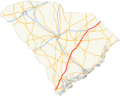 I-95 SC map.png