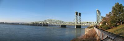 Interstate Bridge.jpg