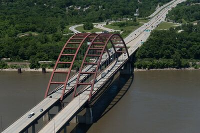 Jefferson Barracks Bridge-2.jpg