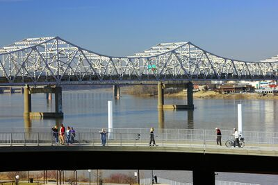 John F. Kennedy Memorial Bridge.jpg