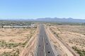 Loop 101 Indian Bend Road Phoenix Arizona.jpg
