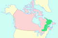 Lower Canada.png