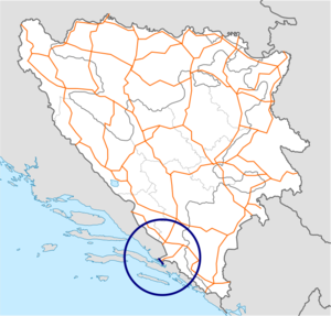 M2 BIH map.png