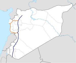 M5 Syria map.png