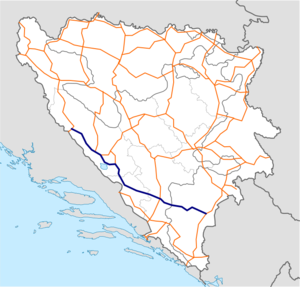 M6-1 BIH map.png