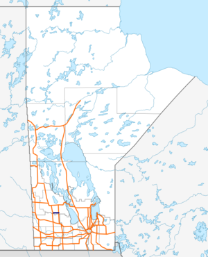 Manitoba Highway 19 map.png