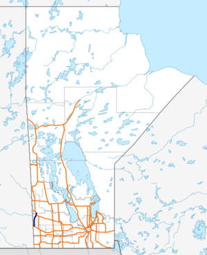 Manitoba Highway 41 map.png
