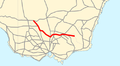Murray Valley Highway map.png