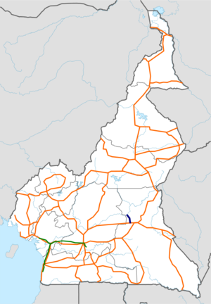 N18 Cameroon map.png