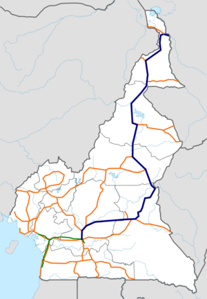 N1 Cameroon map.png