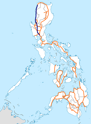 N2 PH map.png