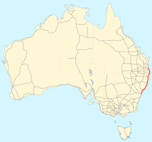 Pacific Highway map.png
