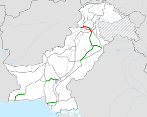 Pakistan M1 map.png