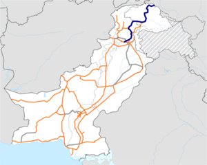 Pakistan N-35 map.png