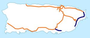 Puerto Rico Highway 53 map.png