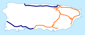 Puerto Rico Interstate 2 map.png