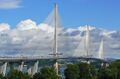 Queensferry Crossing-2.jpg