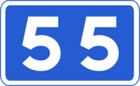 RV55.png