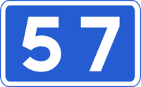 RV57.png