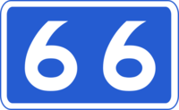 RV66.png