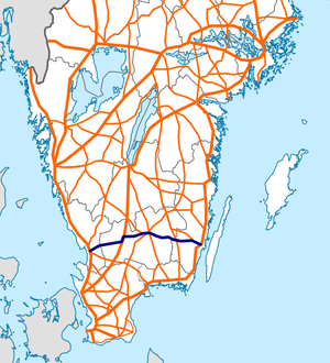 RV 25 Sweden map.png