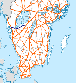 RV 44 Sweden map.png