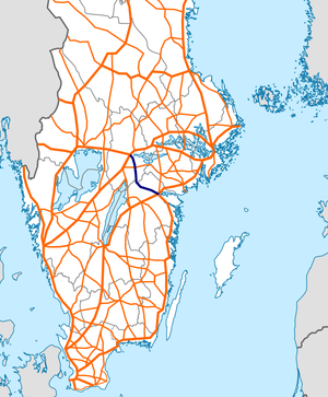 RV 51 Sweden map.png
