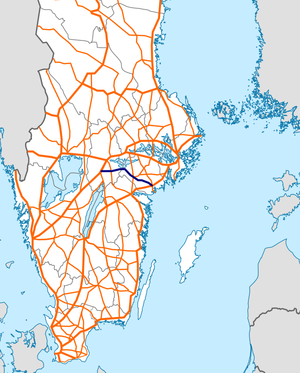 RV 52 Sweden map.png