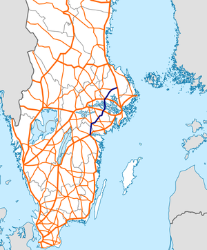 RV 55 Sweden map.png