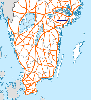 RV 57 Sweden map.png