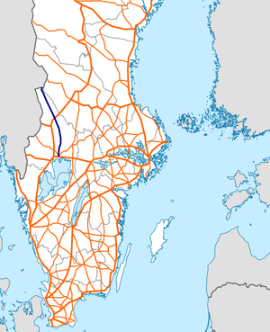 RV 62 Sweden map.png