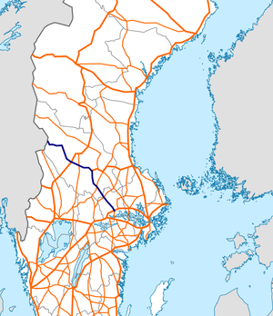 RV 66 Sweden map.png