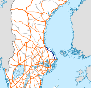 RV 76 Sweden map.png