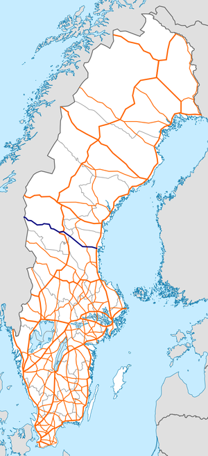 RV 84 Sweden map.png