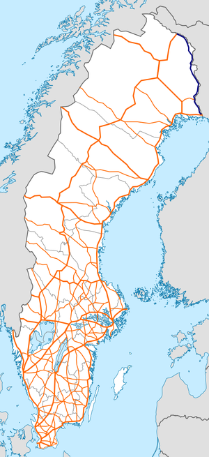 RV 99 Sweden map.png