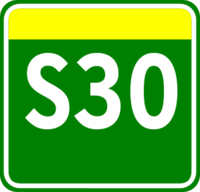 S30.png
