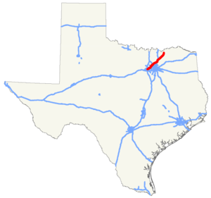 SR-121 TX map.png