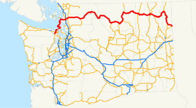 SR-20 WA map.png