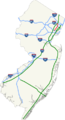 SR-21 NJ map.png