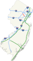 SR-24 NJ map.png