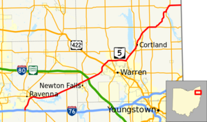 SR-5 OH map.png