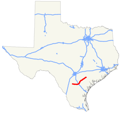 SR-72 TX map.png