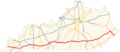 SR-80 KY map.png