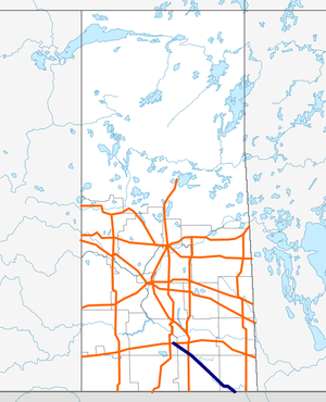 Saskatchewan Highway 39 map.png