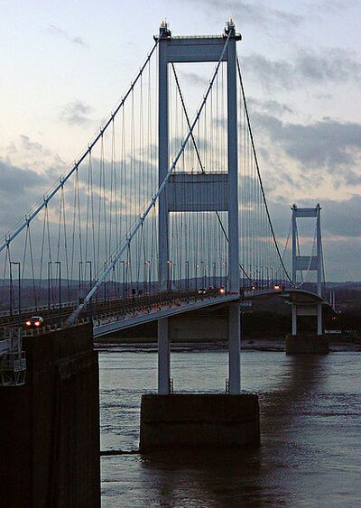 Severn Crossing.JPG