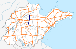 Shandong S29 map.png