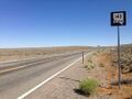 State Route 140 Nevada.jpg