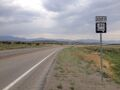 State Route 318 Nevada.jpg