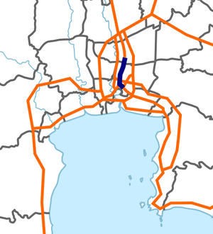 Thailand Route 31 map.png
